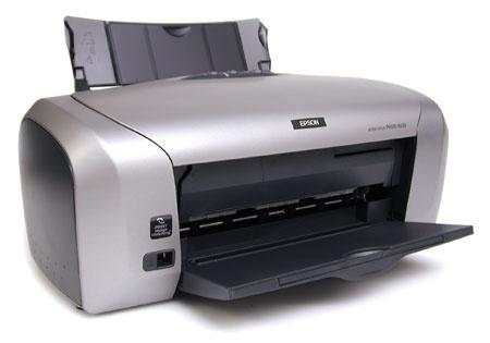 epson stylus photo r220 r230 color inkjet printer serv rh sellfy com Epson R260 Epson R230