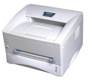 Brother HL-1030/HL-1240/HL-1250/HL-1270N Laser Printer Service Repair Manual