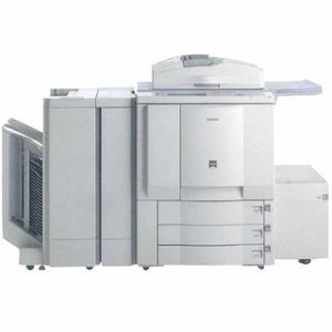 Canon 1100/1120/1130/1140/1150/1160/1180 COLOR LASER COPIER Service Repair Manual