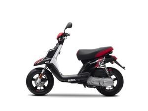 YAMAHA CW50L, CW50M, CW50N, CW50P MOTORCYCLE SERVICE REPAIR MANUAL
