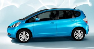HONDA FIT SERVICE REPAIR MANUAL 2006-2008 DOWNLOAD