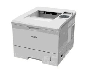 Xerox Phaser 3500 Laser Printer Service Repair Manual