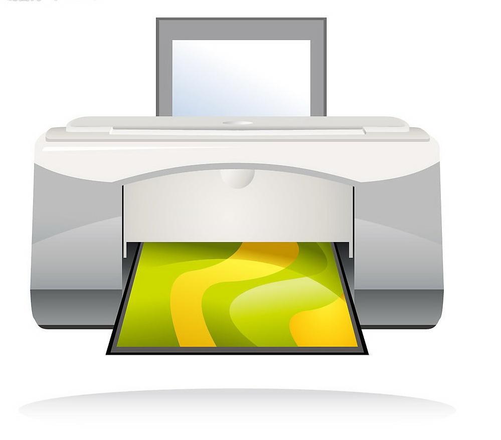 Lexmark X854e MFP Printer Treiber Windows 10