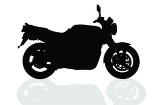 Suzuki GSF600 & GSF1200 Bandit Fours Motorcycle Service Repair Manual 1995-2001 Download