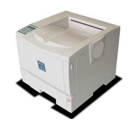 RICOH Aficio AP410/AP410N/AP610N/AP400/AP400N/AP600N Service Repair Manual + Parts Catalog