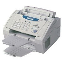 Brother Facsimile Equipment FAX-8050P / FAX-8250P / MFC-9050 / MFC-9550 Parts Reference List