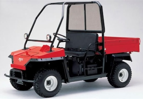 kawasaki mule 1000 utility vehicle service repair manu rh sellfy com