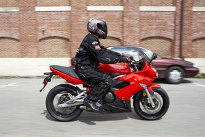 2009 KAWASAKI Ninja 650R, ER-6f, ER-6f ABS MOTORCYCLE SERVICE REPAIR MANUAL