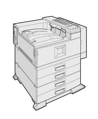 RICOH Aficio AP4510 Service Repair Manual + Parts Catalog