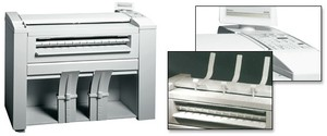 Xerox 3030 Engineering Copier Service Repair Manual