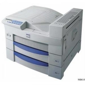 epson epl n2700 optional units laser printer service repair manual