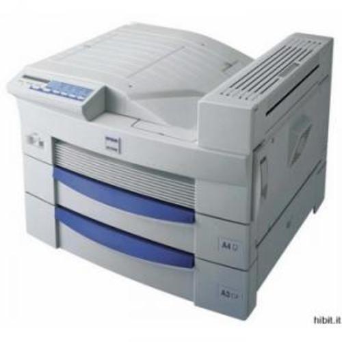 Epson EPL-N2700 Optional Units Laser Printer Service Repair Manual