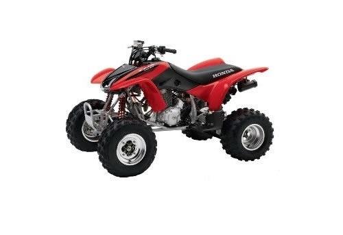 honda trx400ex trx400x sportrax service repair manual rh sellfy com honda 400ex manual free download honda 400ex shop manual