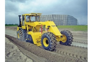 BOMAG MPH454 RECYCLER & STABILIZER SERVICE REPAIR MANUAL