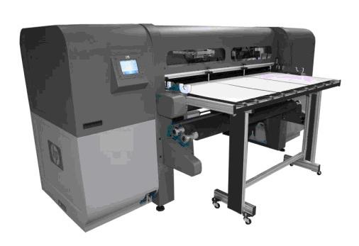 hp scitex fb500 fb700 service repair manual rh sellfy com hp scitex fb500 service manual pdf Brother-Jet Printers