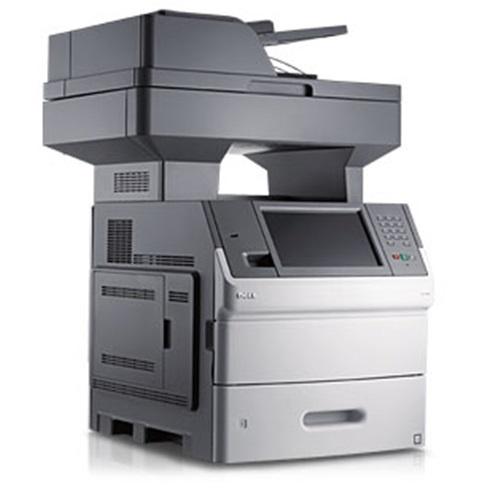 dell 5535dn laser printer service repair manual rh sellfy com Service Manual Dell Dimension Dell Printer Service Manuals
