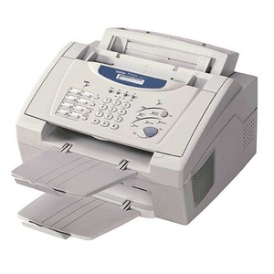 Brother FAX3550/FAX3650/FAX8000P/FAX8200P/MFC4450 plus Facsimile Equipment Service Repair Manual