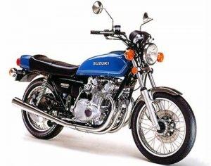 suzuki gs750 gs750e motorcycle service repair manual rh sellfy com suzuki gs 750 owners manual 1977 suzuki gs 750 repair manual