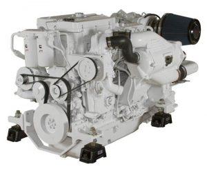 Cummins QSB6.7 CM2350 B105 Engine Service Repair Manual