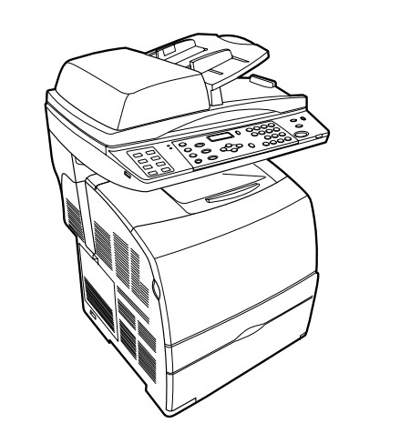 FX DOCUPRINT C2090FS PRINTER DRIVER DOWNLOAD