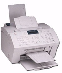 Xerox WorkCentre 385 Multifunction laser printer Service Repair Manual