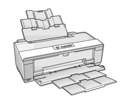 epson stylus photo r1900 color inkjet printer service rh sellfy com service manual epson stylus photo r1900 r2880 r2000 Epson R1900 Head