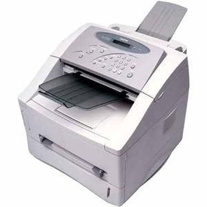 Brother MFC-P2500, HL-P2500 Laser Printer Service Repair Manual