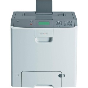 Lexmark C734n, C734dn, C734dnw, C736n, C736dn, CS736dn Color Laser Printer Service Repair Manual