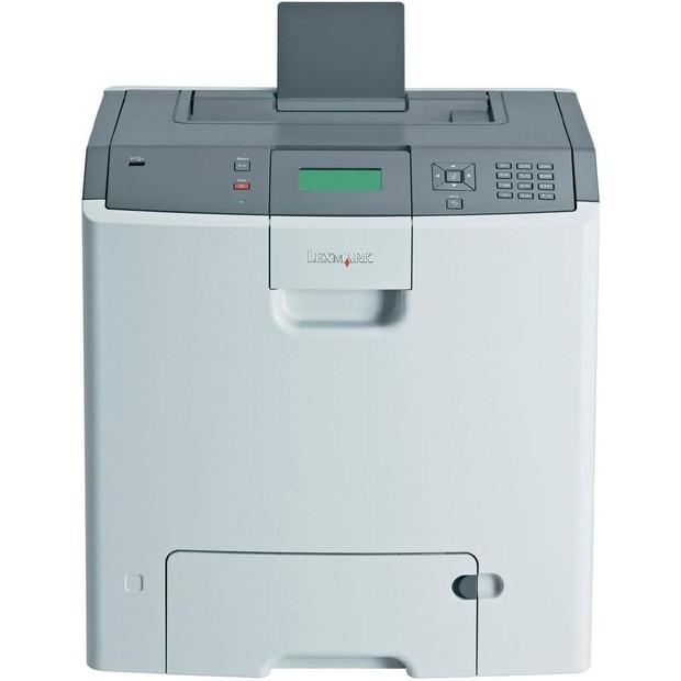 Lexmark C734n, C734dn, C734dnw, C736n, C736dn, CS736dn Color Laser Printer Service Repair Manual