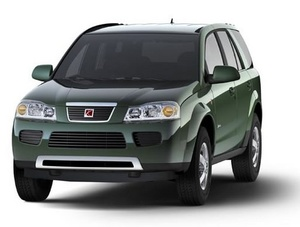 SATURN VUE SERVICE REPAIR MANUAL 2002-2006 DOWNLOAD