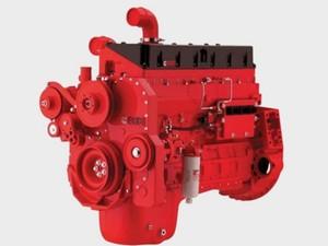 CUMMINS ISM / QSM11 SERIES ENGINES TROUBLESHOOTING & REPAIR MANUAL