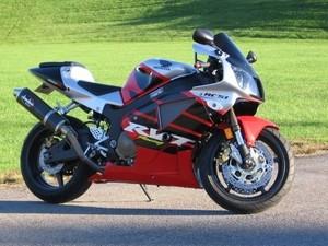 HONDA RVT1000R RC51 MOTORCYCLE SERVICE REPAIR MANUAL 2000-2002 DOWNLOAD