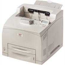 OKI B6500 Laser Printer Service Repair Manual