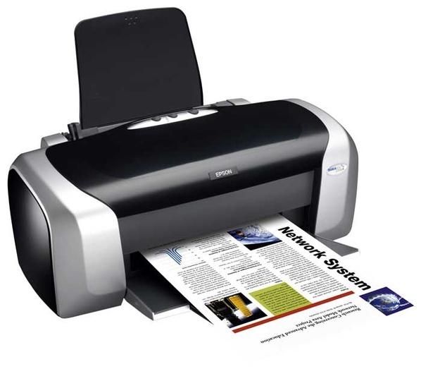 epson stylus c87 c88 d88 color inkjet printer service rh sellfy com Local Printer Repair Shop HP Printer Repair Centers