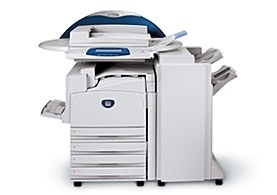 Xerox WorkCentre Pro Series Copier/Printer Service Repair Manual