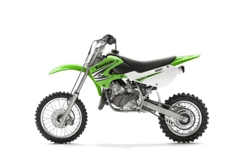 KAWASAKI KX65 MOTORCYCLE SERVICE REPAIR MANUAL 2000-20