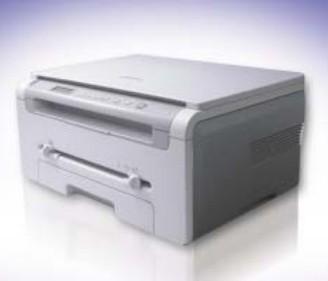 Samsung SCX-4200 Series SCX-4200/XAX Digital Laser Multi-Function Printer Service Repair Manual