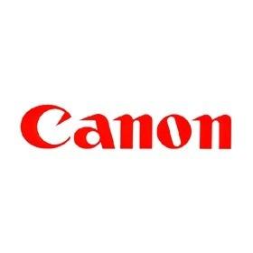 Canon NP6750 / NP6550 / NP6450 / NP6445 / NP6050 copier Parts Catalog
