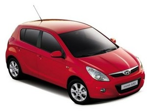 HYUNDAI GETZ SERVICE REPAIR MANUAL 2002-2005 DOWNLOAD