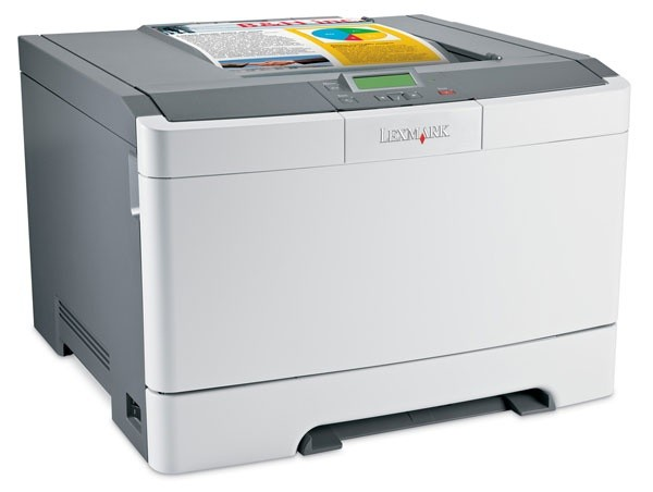 Lexmark C540n, C543dn, C544n, C544dn, C544dtn, C544dw, C546dtn Laser Printer Service Repair Manual