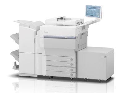 canon imagepress c1 series color copiers service repai rh sellfy com Canon Printer MX922 Manual Canon User Manuals
