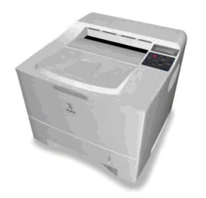 Xerox Phaser 3425 Laser Printer Service Repair Manual