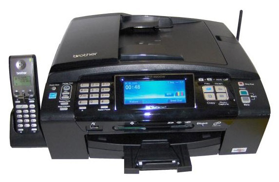 brother mfc990cw 790cw 490cw 290c 250c dcp585cw 385c 1 rh sellfy com brother mfc-490cw printer driver brother mfc-490cw printer manual