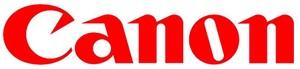 Canon PC1000S / PC1200S, imageCLASS D600s Parts Catalog