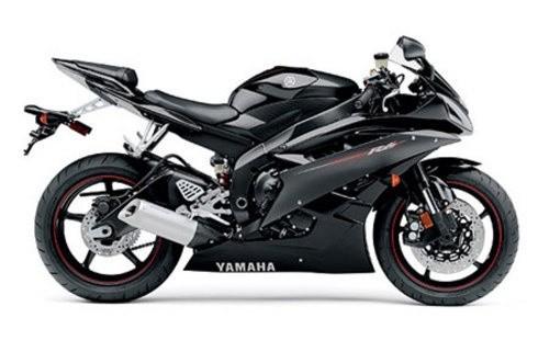 2004 YAMAHA YZF-R1S / YZF-R1SC MOTORCYCLE SERVICE REPAIR MANUAL