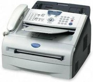 Brother FAX2800/FAX2900/FAX3800/MFC4800/FAX8070P/MFC9030 Facsimile Equipment Service Repair Manual