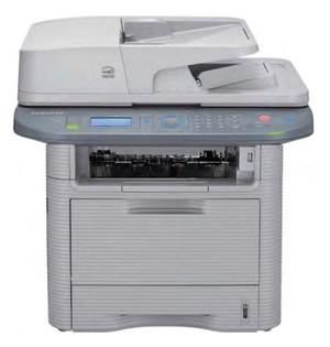Samsung SCX-483x/SCX-563x/SCX-573x/SCX-483xFR/SCX-483xFD/SCX-483xHD/SCX-563xFR Series Service Manual
