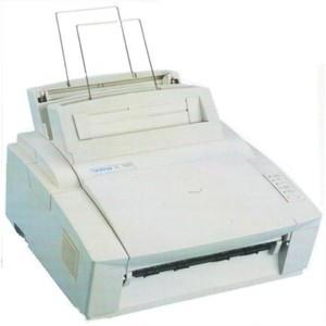 Brother HL-1070 Laser Printer Service Repair Manual