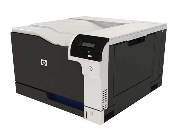 HP Color LaserJet CP5220 Series Printer Service Repair Manual