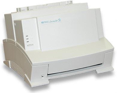 hp laserjet 5l c3941a printer service repair manual rh sellfy com HP LaserJet 5 Manual HP Ink Cartridges for Printers